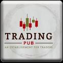 Trading Pub