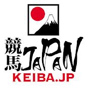 競馬JAPAN