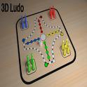 Ludo 3D Extreme icon