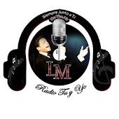 Luis Miguel Radio Tu y Yo