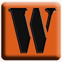 Broken Words icon