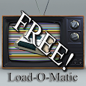 C64 Load-O-Matic FREE icon