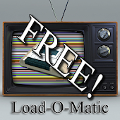 C64 Load-O-Matic FREE