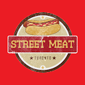 Street Meat (Hot Dog) Toronto
