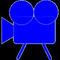 Track Recorder(Torque OBD/Car) logo
