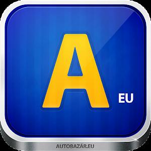 Autobazar EU 1 0 496 APK Download - Michal Obeda