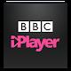BBC iPlayer v4.0.0.1175