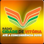 Rádio Cidade de Vitória