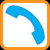 Big Big Dialer & Voice SMS Pro