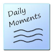 Daily Moments