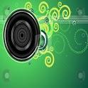 مضخم الصوت icon