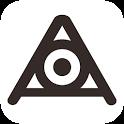 APOLOGIES icon