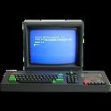 Droid-CPC icon