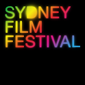 Sydney Film Festival 2016 icon