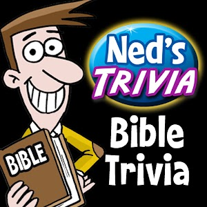 Ned's Bible Trivia