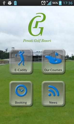 Penati Golf
