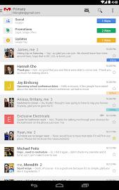 Gmail Screenshot 15