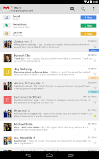 Gmail Screenshot 15