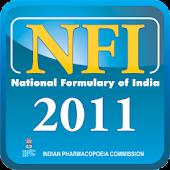 NFI 2011