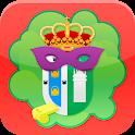 Carnaval de Gines icon