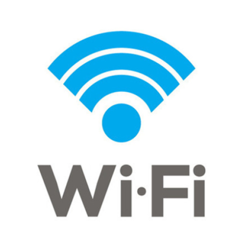 WiFi密碼查看器 工具 App LOGO-硬是要APP