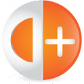 DigitalPlus Consulting icon