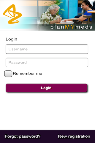 planMYmeds
