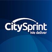 CitySprint MyCourier