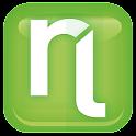RealityLink icon