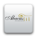 Abacus Immobiliare icon