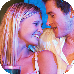 ihookup search Search our online dating site telegraph dating to find what you are looking for search by name, gallery, popular profiles, new members and more.