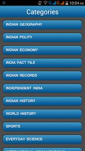 GK-INDIA-2015 2