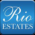 Rio Estates icon