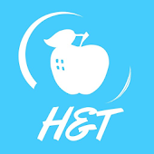 H&T - Health And Technology