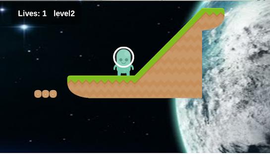 玩免費街機APP|下載Android Planets app不用錢|硬是要APP