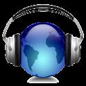World Wide Radio