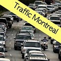 Traffic Montreal logo