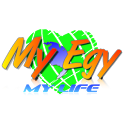 MyEgy Movies-Music-Videos icon