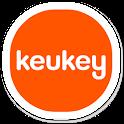 keukey icon