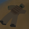 Unturned Companion icon