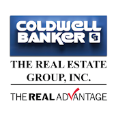 ColdwellHomes Real Estate