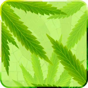 MaryJane Free Live Wallpaper APK