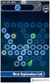 Sporos Screenshot 1