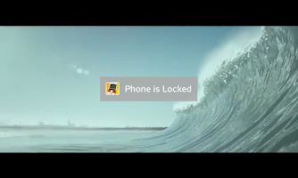 Screenshot of Live Lock: YouTube & Kids Lock