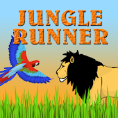 Jungle Runner FREE