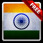 Indianizer - Go APEX ADW Theme