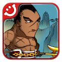 Three Kingdoms Defense 2 icon
