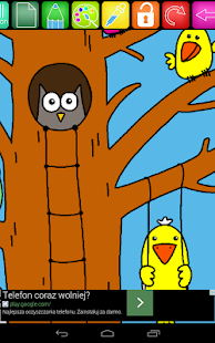 Coloring Book - Coloring App - screenshot thumbnail