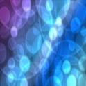 Simple Bubbles icon
