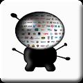 App My VODOBOX Web TV (live) APK for Windows Phone